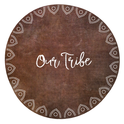 button-tribe