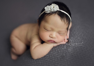 orange-county-newborn-baby-photographer-kaylee-blog003