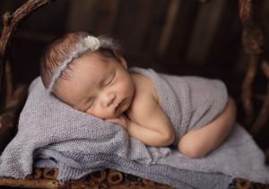 arie newborn027-X2