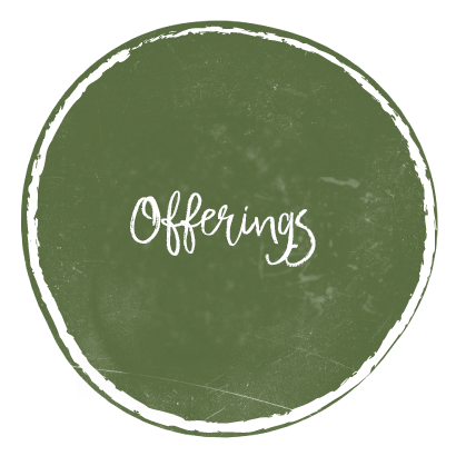 button-offers